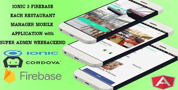 ionic Free Download   Envato Nulled Script   Themeforest and