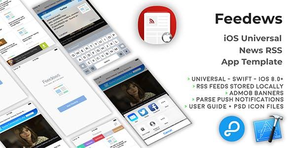 reader Free Download | Envato Nulled Script | Themeforest