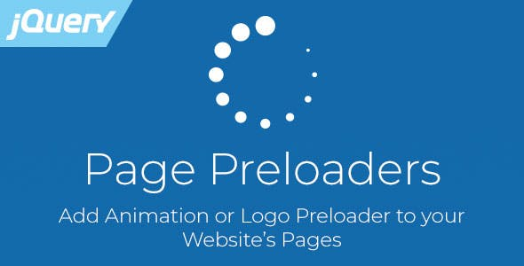 Animation JavaScript Templates from CodeCanyon