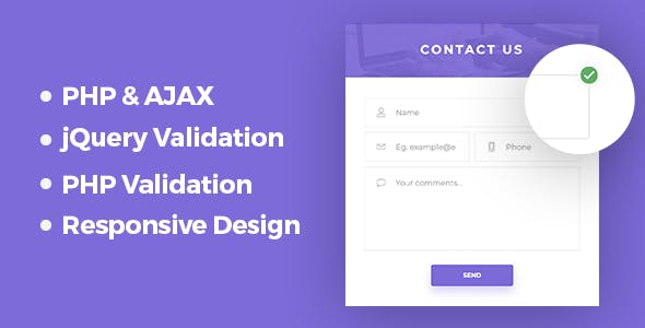 captcha Free Download | Envato Nulled Script | Themeforest and