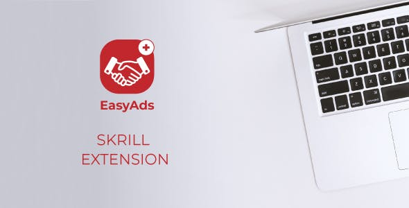Image Result For Codecanyon Easyads