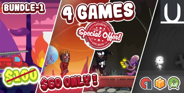 android games Free Download   Envato Nulled Script