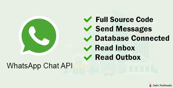 bulk WhatsApp sender Free Download | Envato Nulled Script