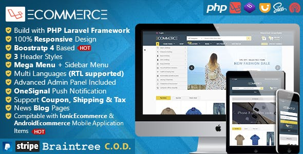 php scripts themes templates plugins nulled