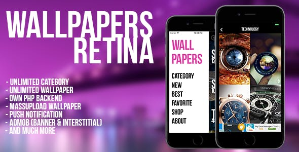 wallpaper Free Download | Envato Nulled Script | Themeforest
