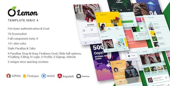 native web Free Download | Envato Nulled Script