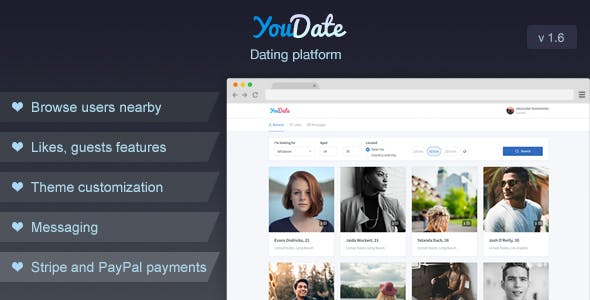 french vs american dating