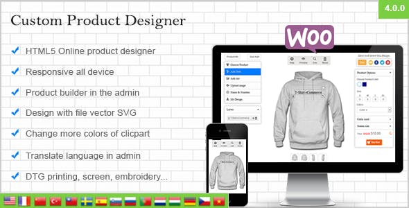 0c8ad4ee WooCommerce Custom Product Designer by dangcv | CodeCanyon