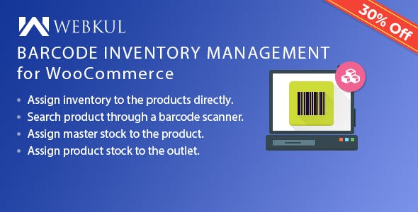 POS System Free Download | Envato Nulled Script | Themeforest and