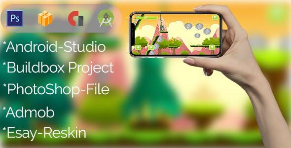 Photoshop apk android 2 3 6 | Photoshop CS6 for phone v6 0 6
