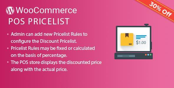pricelist Free Download | Envato Nulled Script | Themeforest