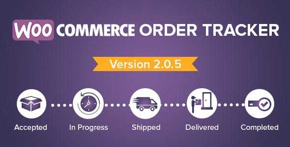 tracking Free Download | Envato Nulled Script | Themeforest