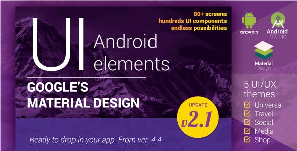 google cards Free Download | Envato Nulled Script | Themeforest and