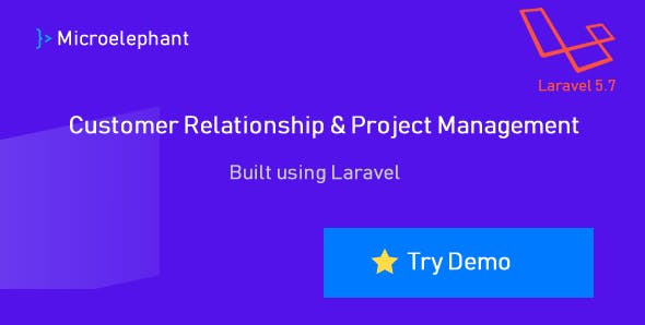 laravel Free Download | Envato Nulled Script | Themeforest and