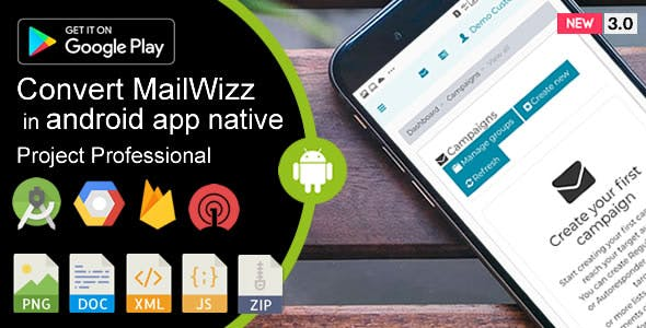 bulk mailer Free Download   Envato Nulled Script