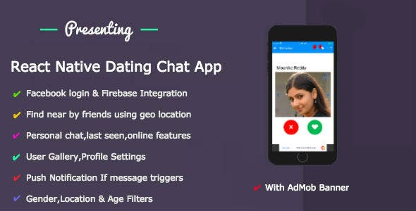 Chat Dating-App Online-Dating-Frust