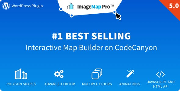 svg map Free Download | Envato Nulled Script | Themeforest and