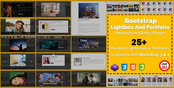 Bootstrap Carousel Free Download | Envato Nulled Script