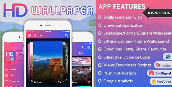 hd wallpaper Free Download | Envato Nulled Script