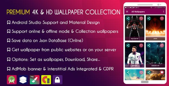 json Free Download | Envato Nulled Script | Themeforest and