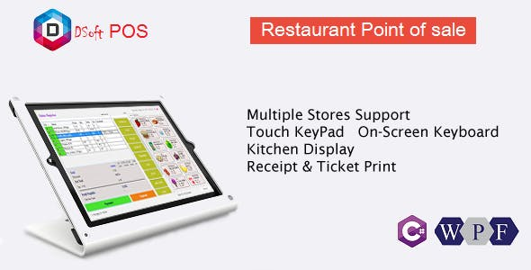 easy pos Free Download | Envato Nulled Script | Themeforest