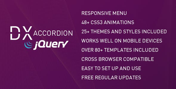 accordion toggle Free Download | Envato Nulled Script | Themeforest