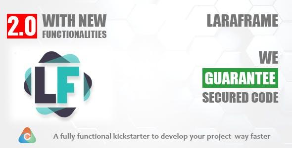 laravel Free Download | Envato Nulled Script | Themeforest
