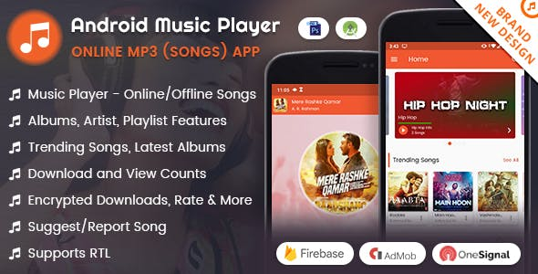 music mp3 download online