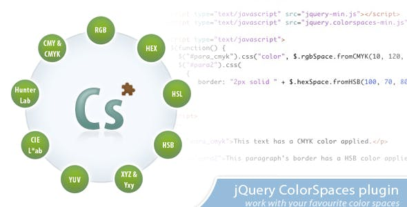 Compressing Plugins, Code & Scripts from CodeCanyon (Page 3)