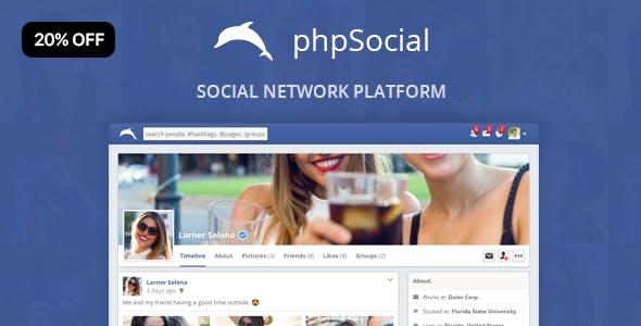 2019's Best Selling PHP Social Media Code Scripts