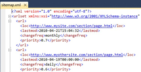 net code from codecanyon page 13