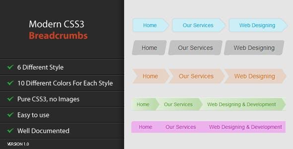 multi-step progress bar Free Download | Envato Nulled Script