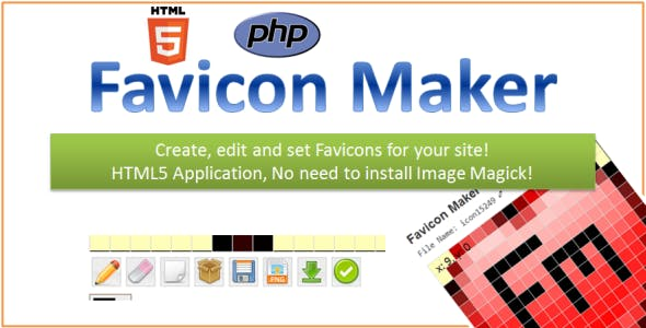 Random HTML5 Scripts And Snippets from CodeCanyon