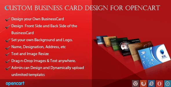 Business card design plugins code scripts from codecanyon browse 3 business card design plugins code scripts from 22 all from our global community of web developers reheart Image collections