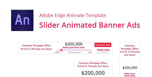Download File Edge Animate Templates From Codecanyon